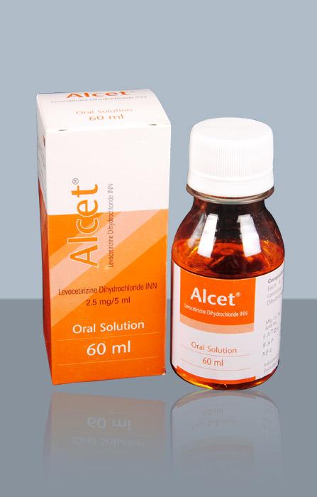 Alcet_60-ml_Syp
