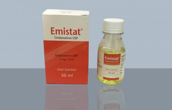 Emistat-50-Healthcare-Oushode.com_