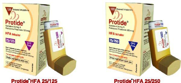 Protide-HFA-Pic