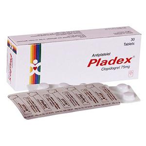 Pladex_75mg