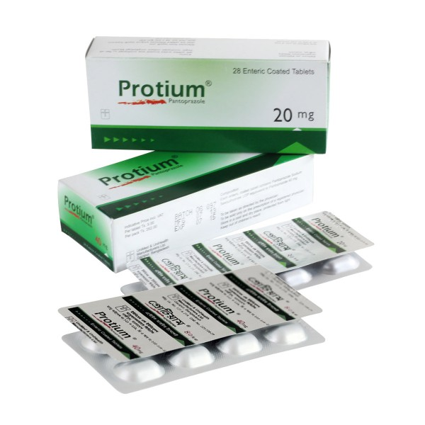 Prazopress 1 mg g gel